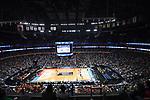 2017 NCAA Men's Basketball Tournament Instant Transmit