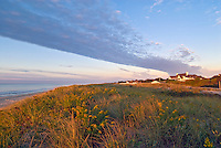 New York, East Hampton, Maidstone Club, South Fork, Long Island