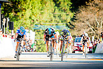 Japancup Cycle Roadrace 2014