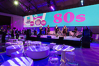 Event - 30th Anniversary Event