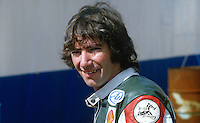 Joey Dunlop, Ballymoney, Co Antrim, N Ireland, UK, racing motorcylist, 19840099JD3..Copyright Image from Victor Patterson, 54 Dorchester Park, Belfast, UK, BT9 6RJ..Tel: +44 28 9066 1296.Mob: +44 7802 353836.Voicemail +44 20 8816 7153.Skype: victorpattersonbelfast.Email: victorpatterson@me.com.Email: victorpatterson@ireland.com (back-up)..IMPORTANT: If you wish to use this image or any other of my images please go to www.victorpatterson.com and click on the Terms & Conditions. Then contact me by email or phone with the reference number(s) of the image(s) concerned.
