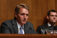 Senate Hearing Sherrilyn Ifill