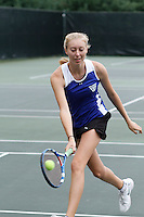 091413 WC-Tennis