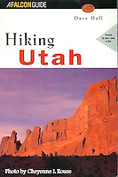 Hiking Utah<br />