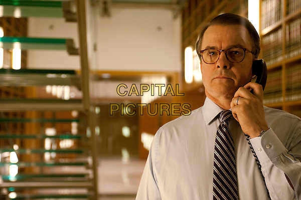 MICHAEL O'KEEFE.in Too Big to Fail.*Filmstill - Editorial Use Only*.CAP/FB.Supplied by Capital Pictures.