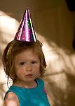 Emily Janay Farley - 10 Years of Photos