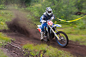 Loose Moose Enduro 2009