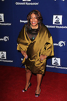 Valerie Simpson<br />