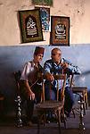 LEBANON-10063, Sidon, Lebanon, 11/1982