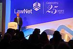 Lawnet 2014