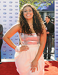 Jordin Sparks at the 2010 American Idol Finale at Nokia Theatre in Los Angeles, May 26th 2010...Photo by Chris Walter/Photofeatures