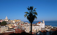 Lisbonn