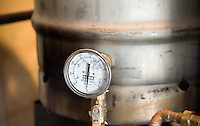 Homebrewing Still Thermometer