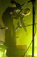 RADIO BOY/MUTEK 2002/CAROLINE HAYEUR