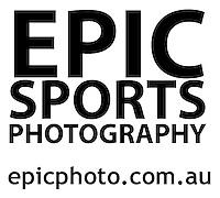 2017 SC Adelaide - full set