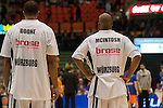 1.Valencia Basket Club - S. Oliver Baskets (20-11-2012)