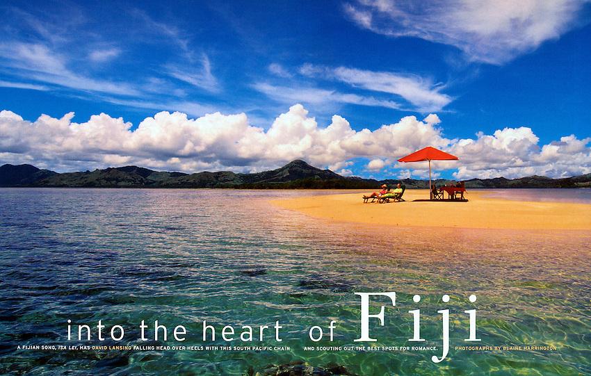 Islands Magazine-Fiji