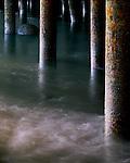 Newlyn - Cornwall