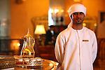 Abu Dhabi 02.2010