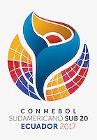 Sudamericano Sub 20 Ecuador 2017 / Sudamericano U 20 Ecuador 2017