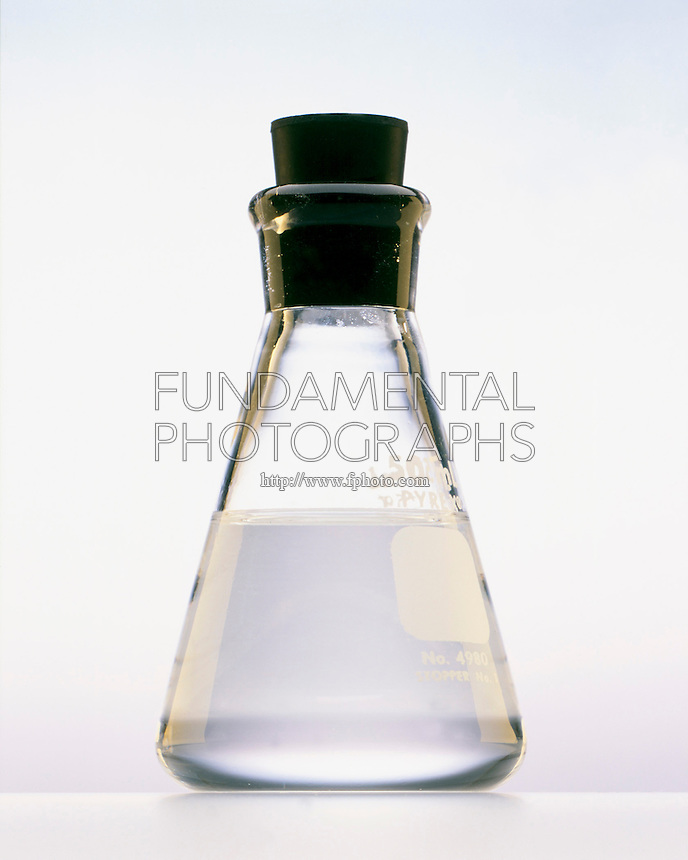 PREDICTING SOLUBILITY<br /> (Variations Available)<br /> Ethyl alcohol &amp; water<br /> &quot;Like dissolves like&quot; <br /> Substances with similar forces between particles will form solutions.  Ethyl alcohol is soluble in water.