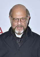 LOS ANGELES, CA - SEPTEMBER 19: Fred Melamed at the 26th Annual Simply Shakespeare Benefit at The Freud Playhouse at UCLA Campus in Los Angeles, California on September 19, 2016. Credit: Koi Sojer/Snap'N U Photos/MediaPunch