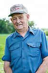 20120622 J Larson