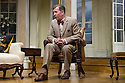 London, UK. 26.03.2014. Theatre Royal Bath Production's West End transfer of RELATIVE VALUES, by Noel Coward, opens at the Harold Pinter Theatre. Picture shows: Steven Pacey (Peter). Photograph © Jane Hobson.