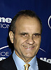 Joe Torre Event Nov 18, 2005
