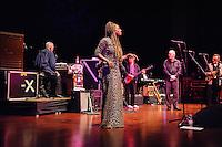 Bill Wymans Rhythm Kings