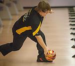 SEP Bowling 12-15-14