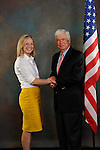 2012-08-20 Senator Christopher Dodd