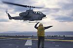 gli attacchi USA in Libia partono dalla nave USS Wasp