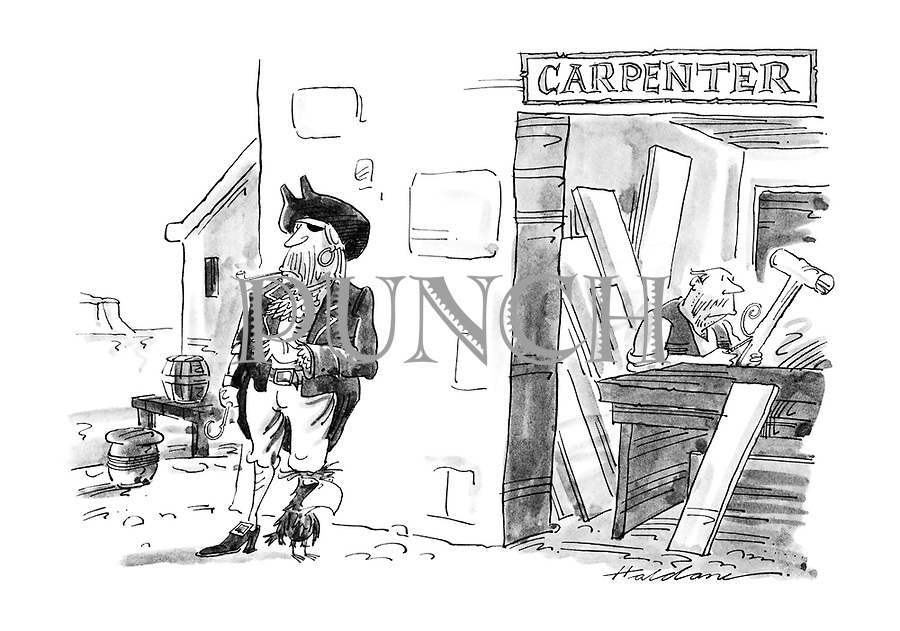 ... about Animals, Pets, from Punch | PUNCH Magazine Cartoon Archive