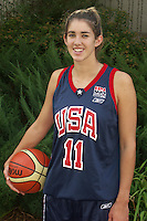 080205_USABasketball
