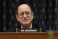 150625 Jeffrey Lehman testifies