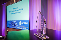 2015 NCPDP ANNUAL TECH & BUSINESS CONFERENCE
