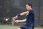 SanDiego 1415 TennisM