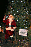 2016_12_03 Asbury Park Tree Lighting_JCP&L