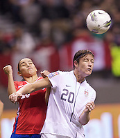 uswnt-USA_v_Costa_Rica-01272012