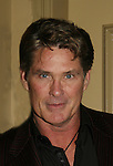 04-10 David Hasselhoff rejoins Young Restless