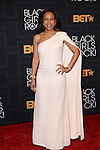 Chief Executive Officer, WEEN Valeisha Butterfield Jones Attends the 2016 BLACK GIRLS ROCK! Hosted by TRACEE ELLIS ROSS  Honors RIHANNA (ROCK STAR AWARD), SHONDA RHIMES (SHOT CALLER), GLADYS KNIGHT LIVING LEGEND AWARD), DANAI GURIRA (STAR POWER), AMANDLA STENBERG YOUNG, GIFTED & BLACK AWARD), AND BLACK LIVES MATTER FOUNDERS PATRISSE CULLORS, OPALL TOMETI AND ALICIA GARZA (CHANGE AGENT AWARD) HELD AT NJPAC