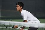 SanFrancisco 1314 TennisM