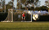 2010 US Soccer Development Academy Finals Week Lifestyle Features July 15 2010