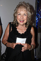 Susan Hathaway<br /> &quot;Bewitched&quot; Fan Fare Day 1, Sportsman's Lodge, Studio City, CA 09-17-14<br /> David Edwards/DailyCeleb.com 818-249-4998
