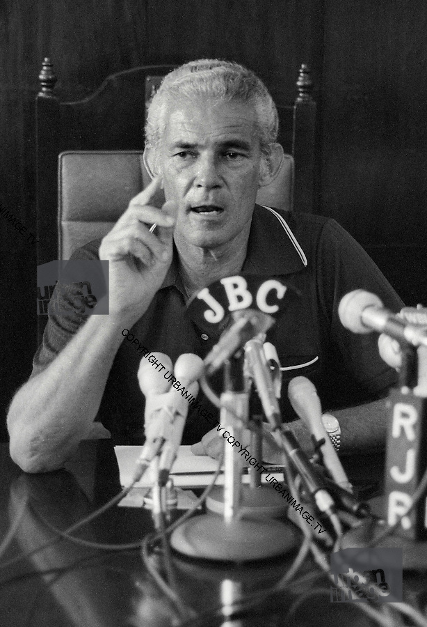 michael manley essay competition View essay - article for essay from sosc 1375 at york university creating space for indigenous storytelling in courts kirsten manley-casimir imagine a world of peaceall people as one is it.