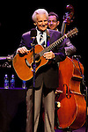 WAMU's Bluegrass Country 45th Anniversary Concert