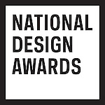 2016 National Design Awards