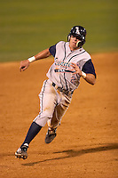 060311-Illinois @ UTSA Baseball
