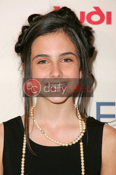 Hailey Anne Nelson<br />